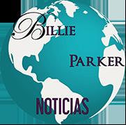 Billie Parker Noticias