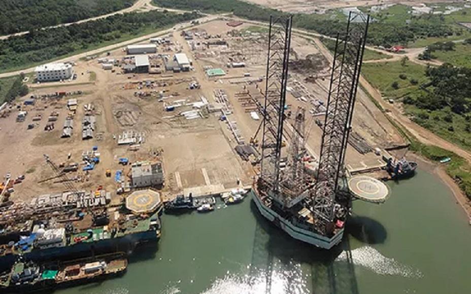 Refinería de Dos Bocas, inviable para desarrollo del país ...